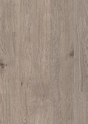 small-textura-roble-murom-gris-suelo-laminado-tarima