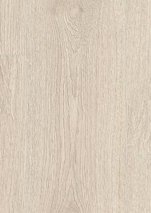 small-textura-roble-newbury-blanco-suelo-laminado-tarima