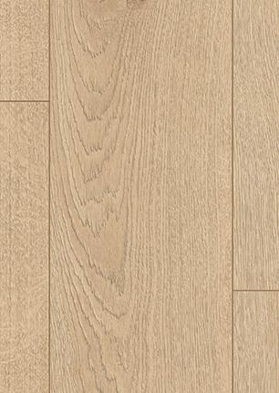 small-textura-roble-newbury-claro-suelo-laminado-tarima