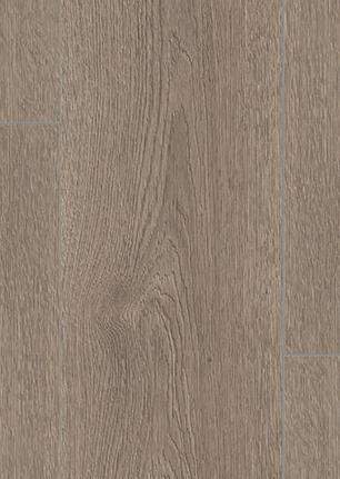 small-textura-roble-newbury-oscuro-suelo-laminado-tarima