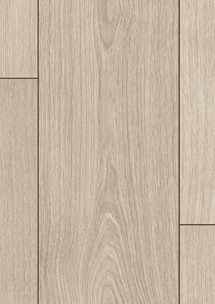 small-textura-roble-norte-claro-suelo-laminado-tarima