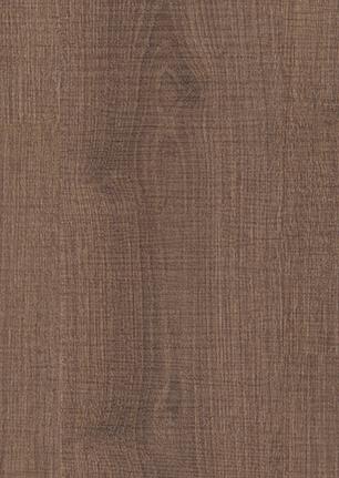 small-textura-roble-norte-cognac-suelo-laminado-tarima