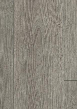 small-textura-roble-norte-gris-suelo-laminado-tarima