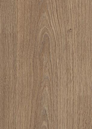 small-textura-roble-norte-marron-suelo-laminado-tarima