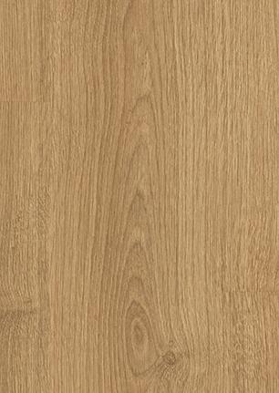 small-textura-roble-norte-miel-suelo-laminado-tarima
