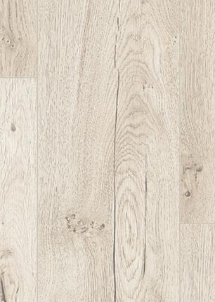 small-textura-roble-olchon-blanco-tablenova-suelo-laminado-tarima