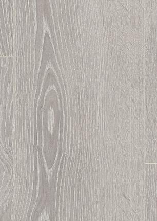 small-textura-roble-raydon-blanco-suelo-laminado-tarima