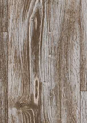 small-textura-roble-raydon-gastado-suelo-laminado-tarima