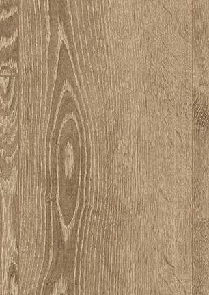small-textura-roble-raydon-marron-suelo-laminado-tarima