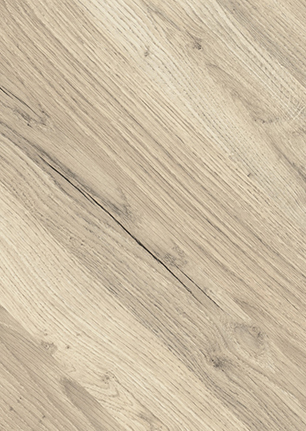 small-textura-roble-rillington-claro-suelo-laminado-tarima