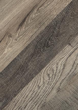 small-textura-roble-ripon-oscuro-suelo-laminado-tarima