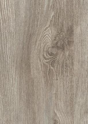 small-textura-roble-santero-tablenova-suelo-laminado-tarima