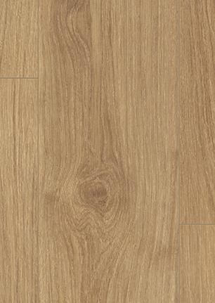 small-textura-roble-shannon-miel-suelo-laminado-tarima