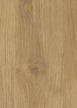 small-textura-roble-shannon-miel-tablenova-suelo-laminado-tarima-1