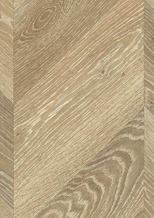 small-textura-roble-telford-claro-suelo-laminado-tarima