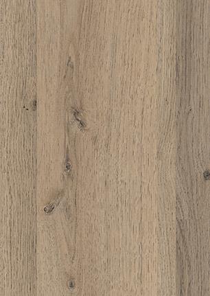 small-textura-roble-trilogy-cappuccino-suelo-laminado-tarima