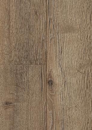 small-textura-roble-valley-mocca-suelo-laminado-tarima