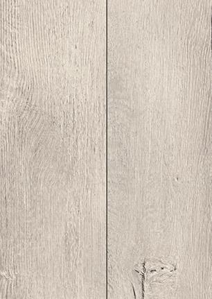 small-textura-roble-verdon-blanco-suelo-laminado-tarima