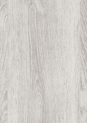 small-textura-roble-waltham-blanco-suelo-laminado-tarima