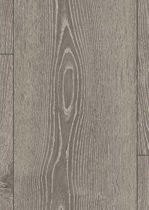 small-textura-roble-waltham-gris-suelo-laminado-tarima