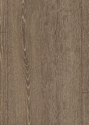 small-textura-roble-waltham-marron-suelo-laminado-tarima