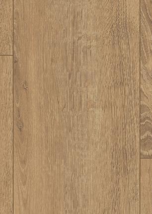 small-textura-roble-waltham-natural-suelo-laminado-tarima