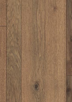 small-textura-roble-whiston-oscuro-suelo-laminado-tarima