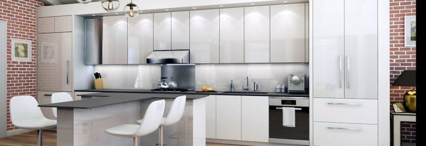 rauvisio-brilliant-notte-navy-kitchen